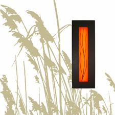 Φωτιστικό τοίχου διακοσμητική απλίκα