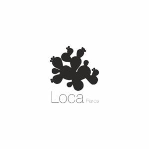 Σχεδιασμός ιδέα λογότυπο καταστήματος