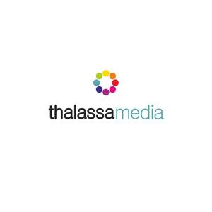 Λογότυπο σχεδιασμός ιδέα